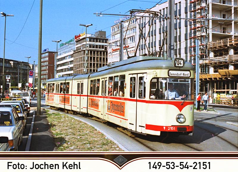 http://jokehl.bplaced.net/bahn/duesseldorf/rbd2151-149-53-54-2151-kl.jpg