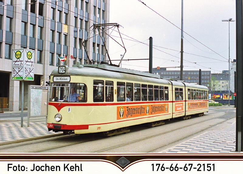 http://jokehl.bplaced.net/bahn/duesseldorf/rbd2151-176-66-67-2151-kl.jpg