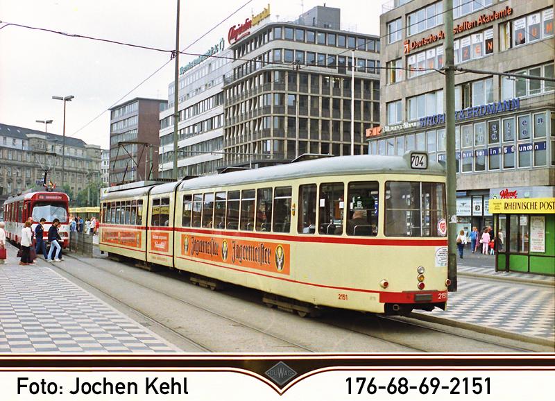 http://jokehl.bplaced.net/bahn/duesseldorf/rbd2151-176-68-69-2151-kl.jpg