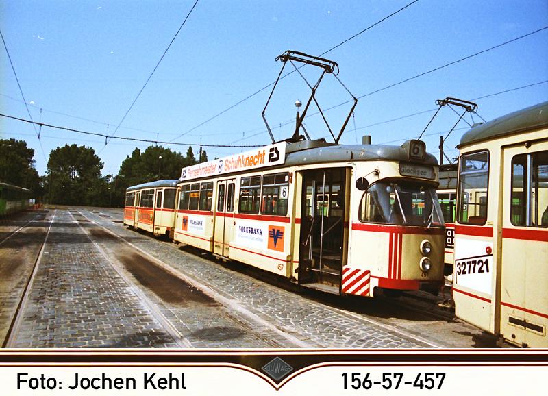 http://jokehl.bplaced.net/bahn/hannover/uestra0457-156-57-457-kl.jpg