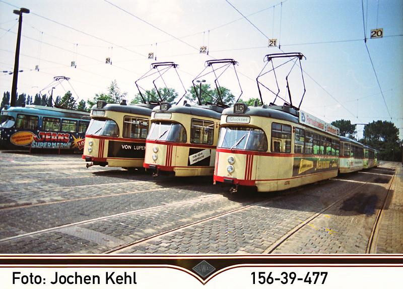 http://jokehl.bplaced.net/bahn/hannover/uestra0477-156-39-477-kl.jpg