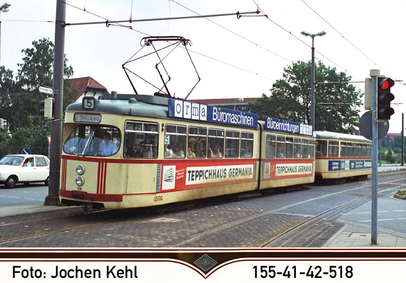 http://jokehl.bplaced.net/bahn/hannover/uestra0518-155-41-42-518-kl.jpg